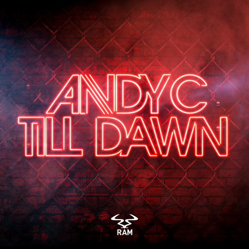Till Dawn by Andy C