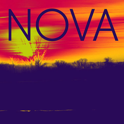 Nova by Nav Mc
