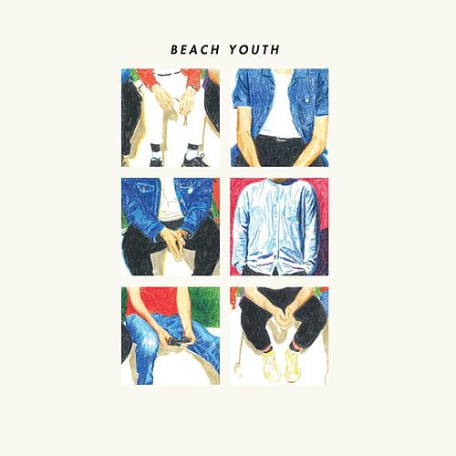 Second by Beach Youth