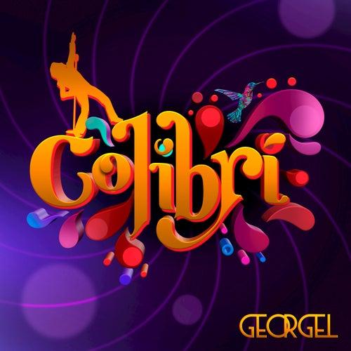 Colibri de George L