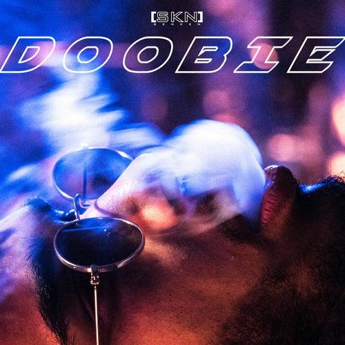 Doobie by Senken