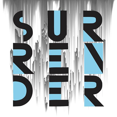 Surrender by Divvisions