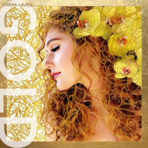 Gold by Serena Laurel