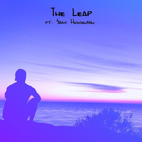 The Leap by Zinity
