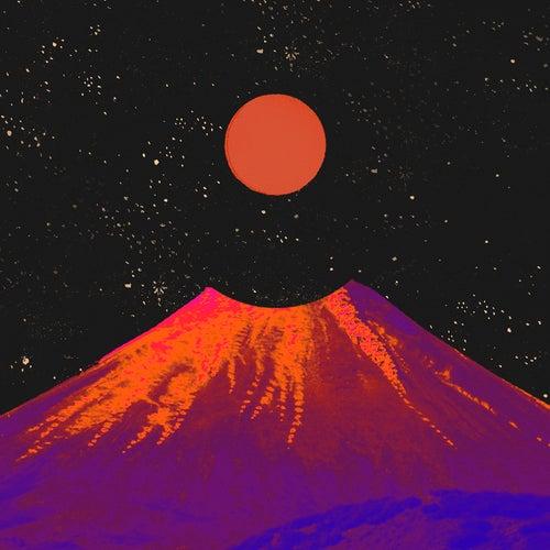 Mezcal Dream (Brecon Remix) de Morcheeba