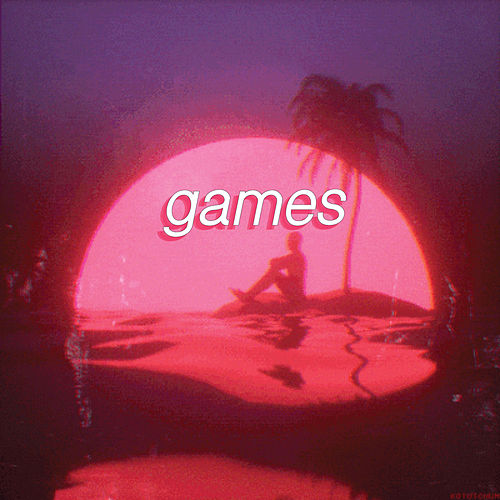 Games by Nobuu