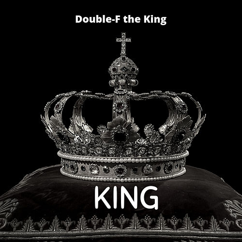 King von Double-F the King