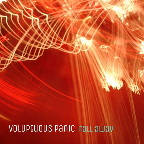 Fall Away by Voluptuous Panic