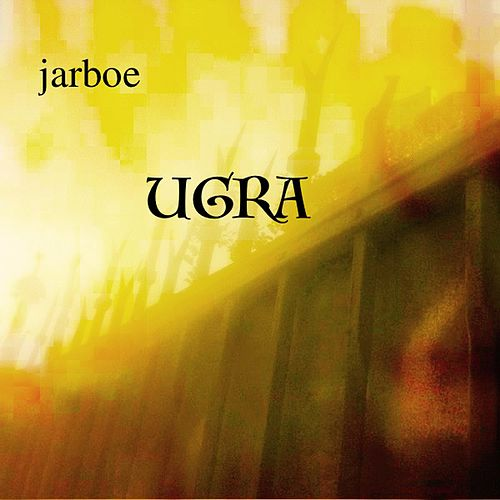 Ugra by Jarboe