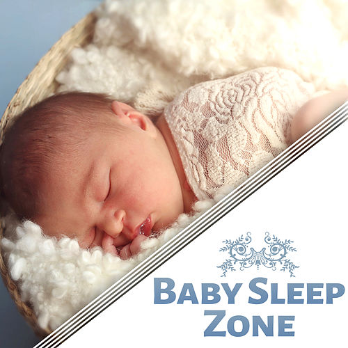 Baby Sleep Zone von Baby Music (1)