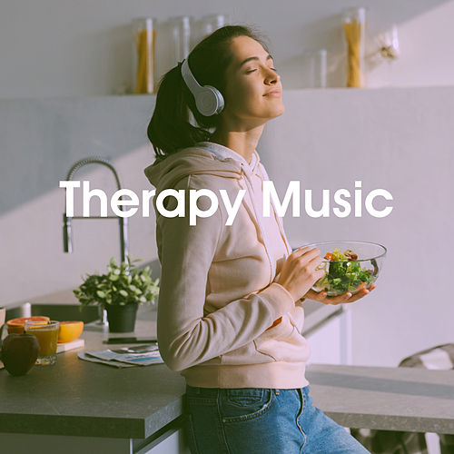 Therapy Music by Various Artists