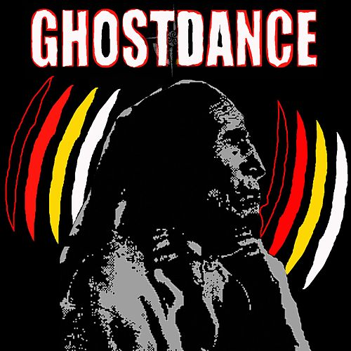 The Demo by Ghost Dance