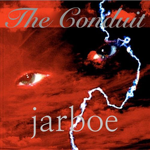 The Conduit by Jarboe