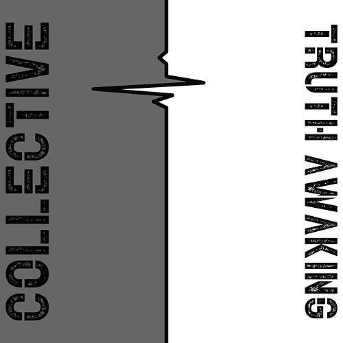 Truth Awaking (Remastered) by The Collective