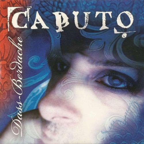 Dass-Berdache / Essential Rarities & Demo Cuts von Keith Caputo