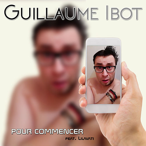 Pour commencer by Guillaume Ibot