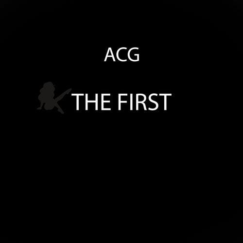 The First von Acg
