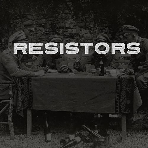 Stand by Resistors