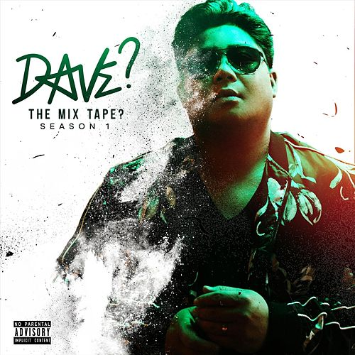 The Mix Tape? (Season 1) von Dave