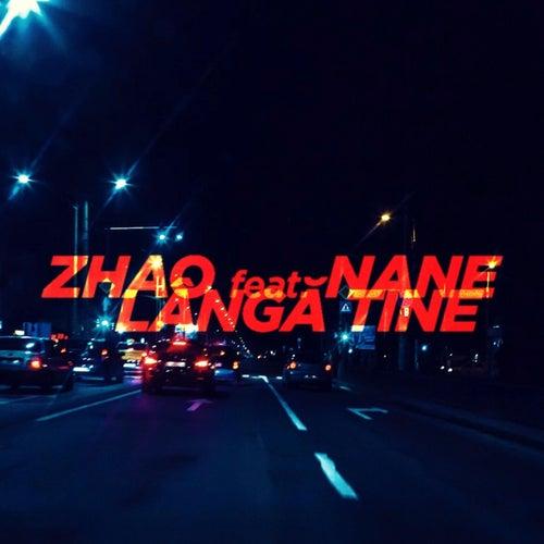 Langa Tine by Zhao