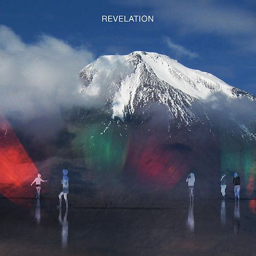 Revelation by New Element Music