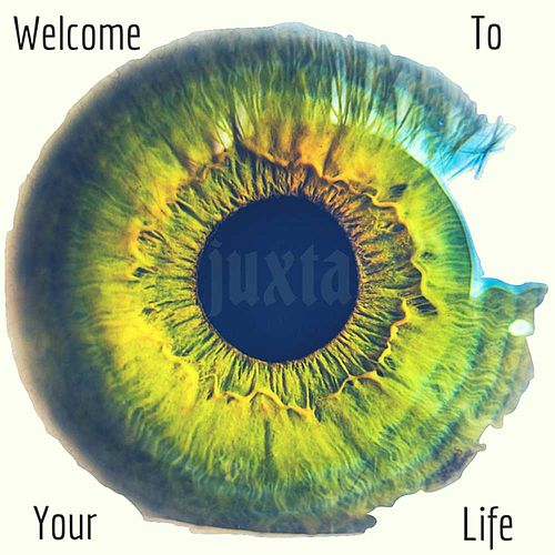 Welcome to Your Life by Juxta