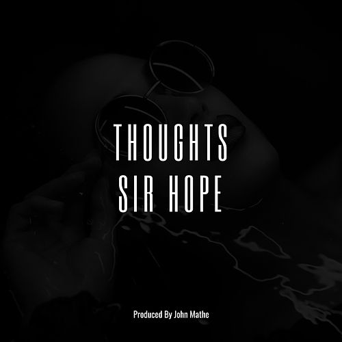 Thoughts de Sir Hope