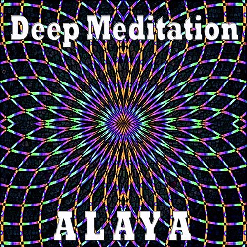 Deep Meditation de Alaya
