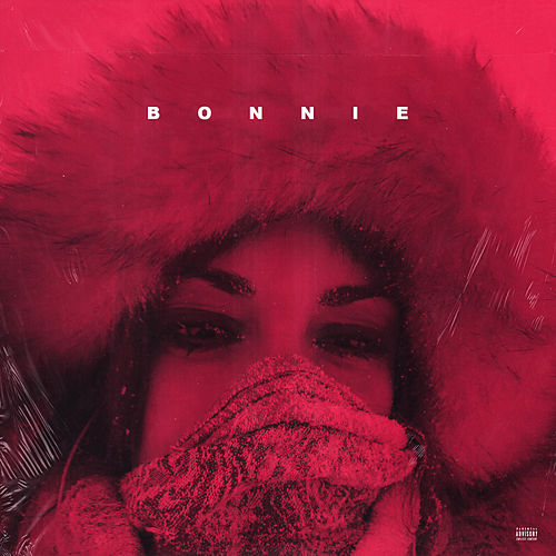 Bonnie by DAMD One