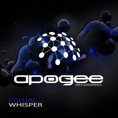 Whisper de Folual