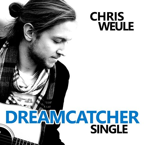 Dreamcatcher by Chris Weule