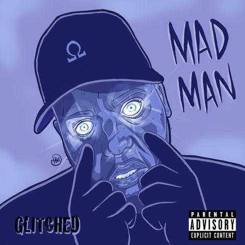 Mad Man von Omega