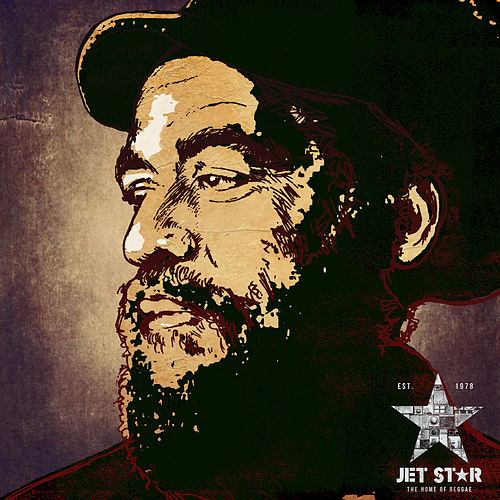 Reggae Legends: John Holt by John Holt