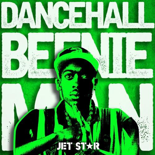 Dancehall: Beenie Man by Beenie Man