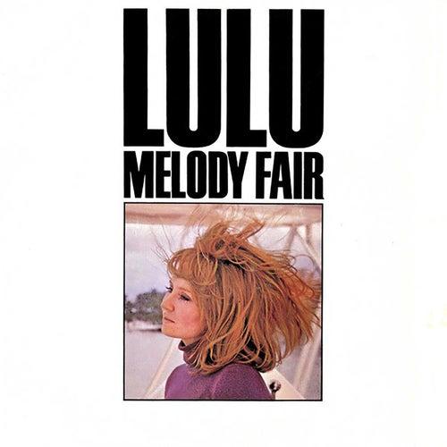 Melody Fair by Lulu