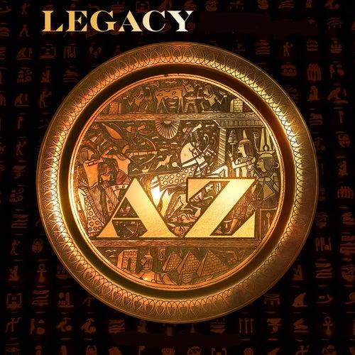 Legacy von AZ