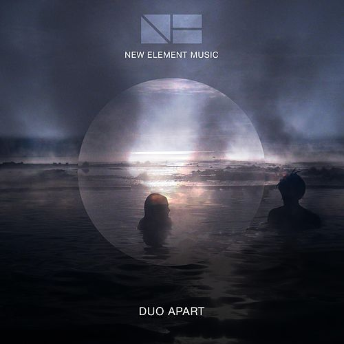 Duo Apart by New Element Music