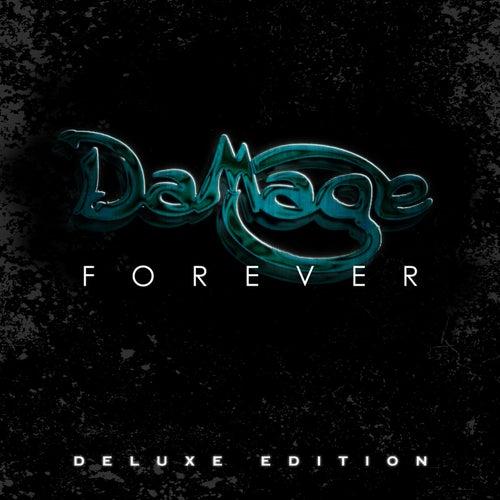 Forever (Deluxe Edition) von Damage (R&B)