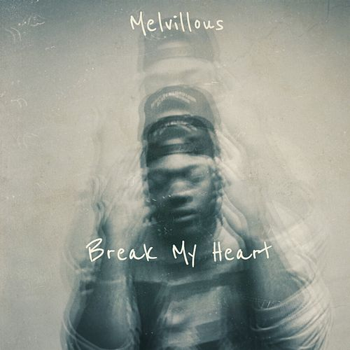 Break My Heart de Melvillous