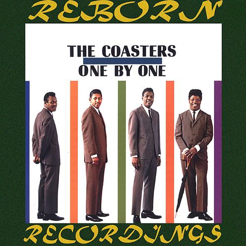 One by One (HD Remastered) de The Coasters
