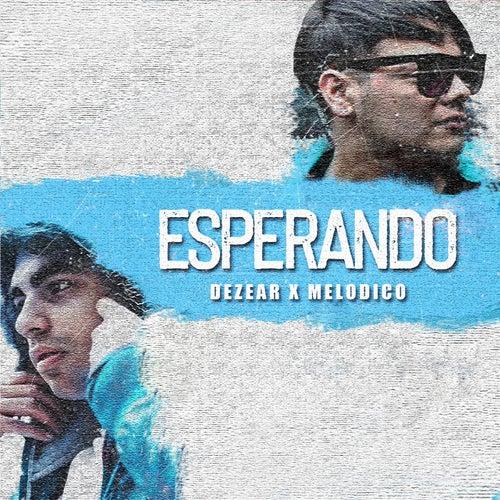 Esperando by Dezear
