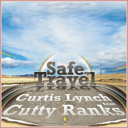 Safe Travel by Various Artists