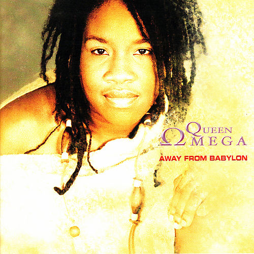 Away From Babylon by Buju Banton