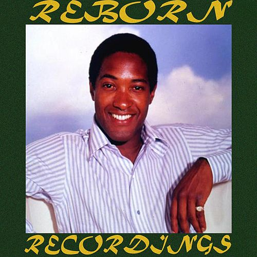 Rare Songs (HD Remastered) de Sam Cooke