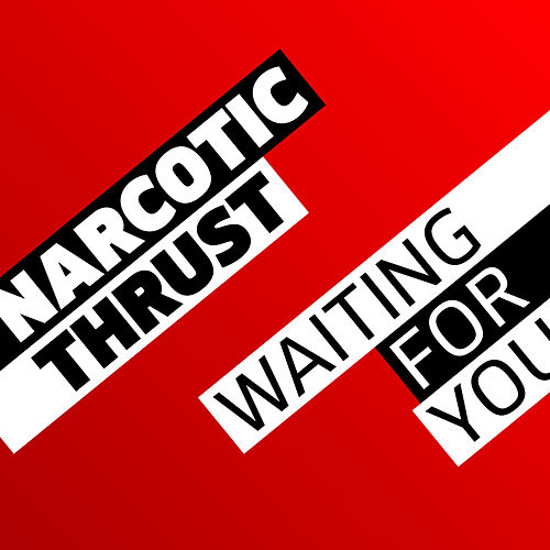 Waiting For You de Narcotic Thrust