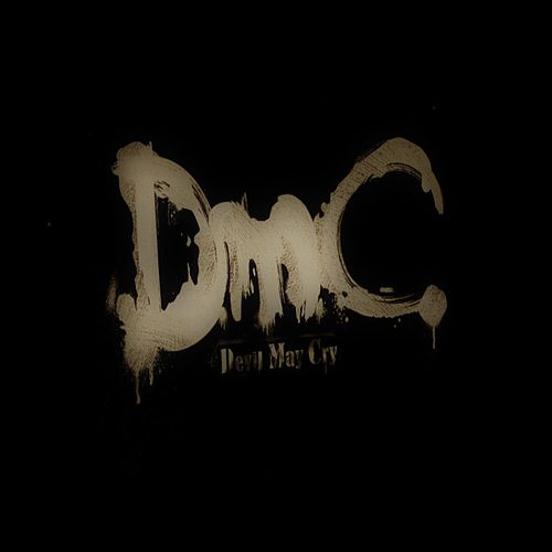 Dmc: Devil May Cry de The Grid