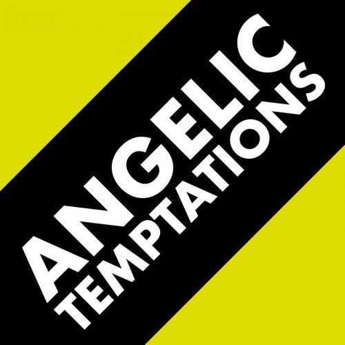 Angelic Temptations von Various Artists
