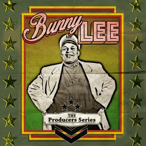 The Producer Series - Bunny Lee de Various Artists