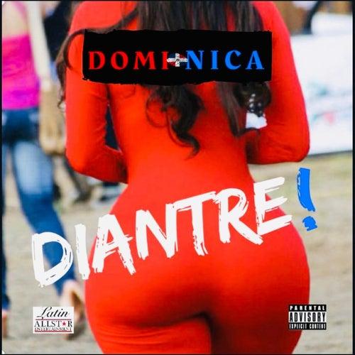 Diantre von Dominica