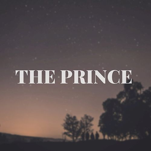 The Prince de King-J